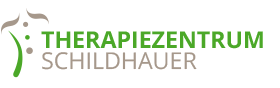 Therapiezentrum Schildhauer